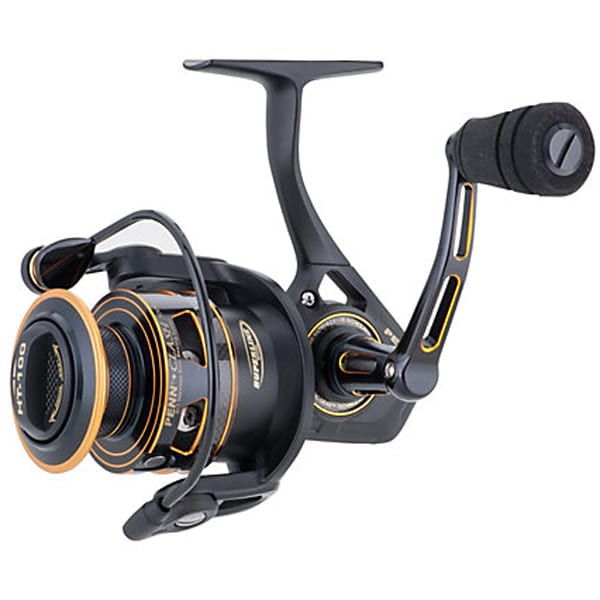 Penn Clash Spinning Reel