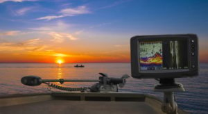 Good Inexpensive Fish Finders for Kayaks to Enjoy a Memorable Fishing Trip