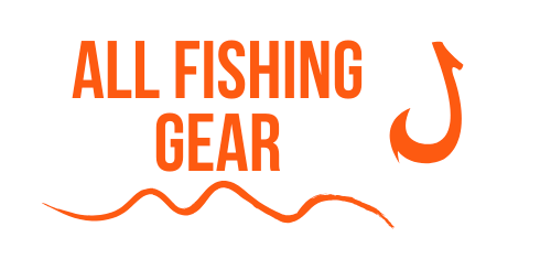 All Fishing Gear